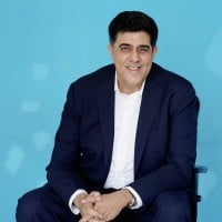 image-Rajan-Navani-Vice-Chairman-Managing-Director-JetSynthesys-mediabrief.jpg