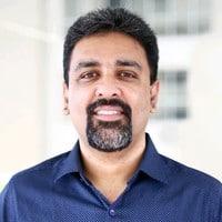 image-Ravi-Krishnaswamy-Corporate-Vice-President-–-Azure-Global-Industry-Microsoft-mediabrief.jpg