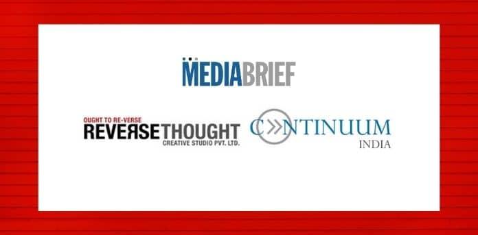 image-Reverse-Thought-bags-mandate-Continuum-India-mediabrief.jpg