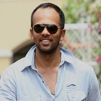 image-Rohit-Shetty-director-and-producer-mediabrief.jpg