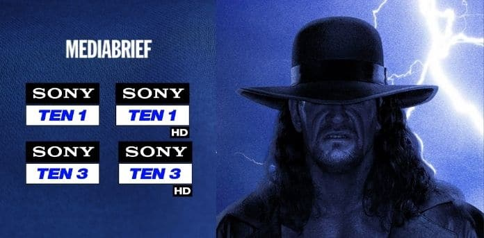 image-SPSN-30-days-of-undertaker-themed-programming-The-Undertaker-mediabrief.jpg