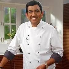 image-Sanjeev-Kapoor-Chef-mediabrief.jpg