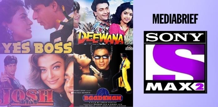 image-Shahrukh-Khans-movies-on-Sony-MAX2-MediaBrief.jpg