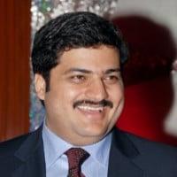 image-Sharat-Verma-Chief-Marketing-Officer-PG-India-and-Vice-President-mediabrief.jpg