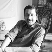 image-Shishir-Joshi-CEO-and-Founder-Project-Mumbai-mediabrief.jpg
