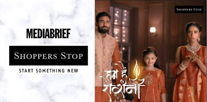 image-Shoppers-Stop-Hum-Hai-Roshni-campaign-mediabrief.jpg
