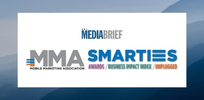 image-Smarties-India-2020-shortlist-announced-mediabrief.jpg