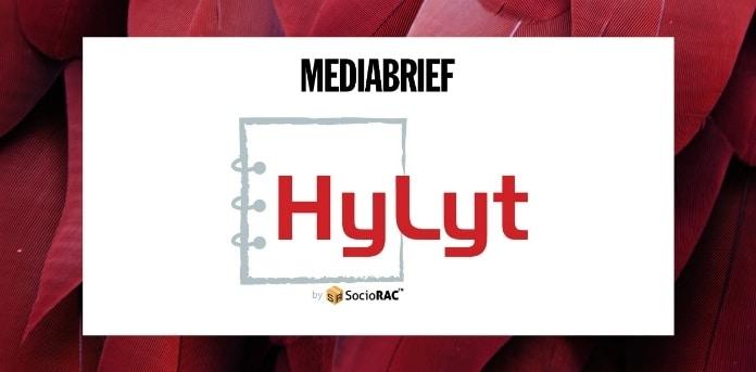 image-SocioRAC-introduces-video-conferencing-feature-in-HyLyt-App-mediabrief.jpg
