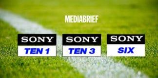 image-Sony-Sports-launches-CricketKaAsliRang-campaign-mediabrief.jpg