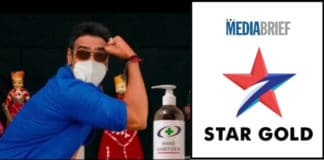 image-Star-Gold-pubic-awareness-campaign-—-Dekh-Ke-Chalo-mediabrief.jpg