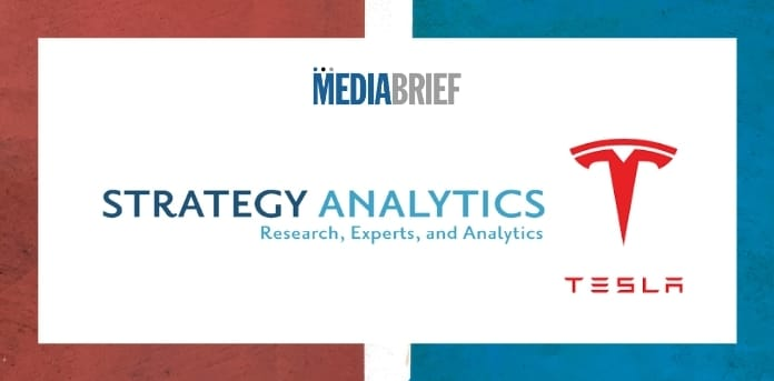image-Strategy-Analytics_-Tesla-market-capital-reaches-new-heights-mediabrief.jpg