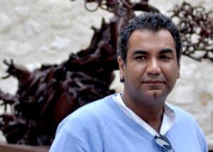 image-Sukesh-Motwani-Founder-Director-Bodhi-Tree-Multimedia-mediabrief.jpg