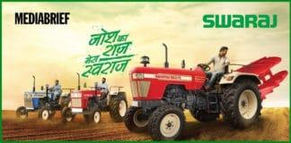 image-Swaraj-tractors-Josh-Ka-Raaz-Mera-Swaraj-campaign-mediabrief.jpg
