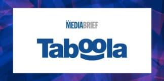 image-Taboola-upgrades-newsroom-offerings-mediabrief.jpg