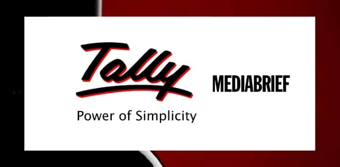 image-Tally-Solutions-launches-TallyPrime-mediabrief.jpg