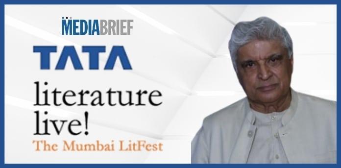 image-Tata-Literature-Live-names-Javed-Akhtar-the-Poet-Laureate-mediabrief.jpg