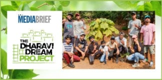 image-The-Dharavi-Dream-Projects-The-Roots-Jam-mediabrief.jpg