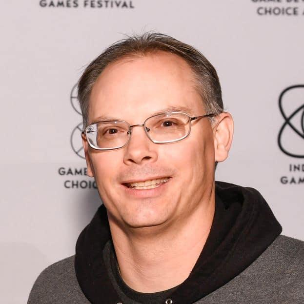 image-Tim-Sweeney-CEO-Epic-Games-mediabrief.jpg