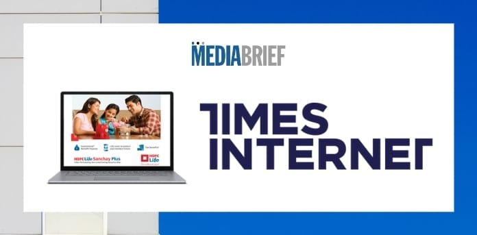 image-Times-Internets-Reach-Maximiser-powered-HDFC-Lifes-campaign-to-12-mn-users-mediabrief.jpg