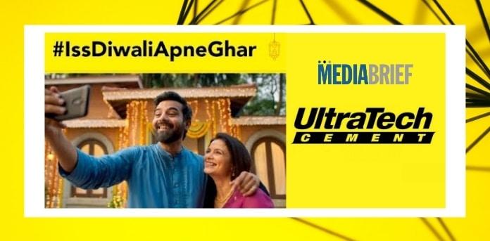 image-UltraTech-Iss-Diwali-Apne-Ghar-campaign-mediabrief.jpg