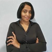 image-Vidya-Narayanan-Founder-CEO-Rizzle-mediabrief.jpg