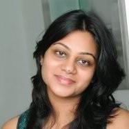 image-Vigyeta-Agrawal-Head-Marketing-at-Viacom18-Digital-Ventures-mediabrief.jpg