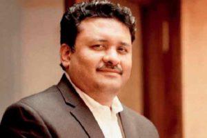 image-Vijay-Koshy-President-TVF-mediabrief.jpg
