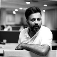 image-Vineet-Singh-Group-CMO-Embassy-Group-mediabrief.jpg