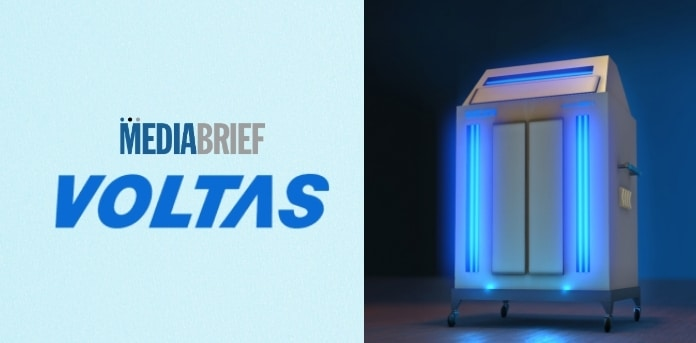 image-Voltas-safe-cinematic-experiences-UVC-powered-solutions-mediabrief.jpg