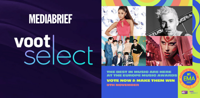 image-Watch-2020-EMA-LIVE-exclusively-on-Voot-Select-MediaBrief.png