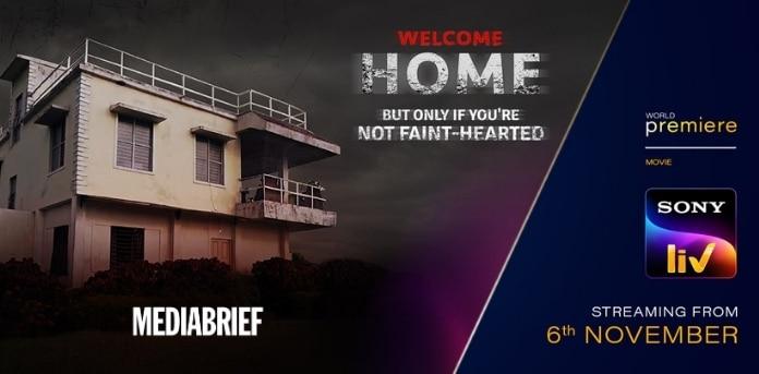 image-Welcome-Home-premiere-November-6-on-SonyLIV-mediabrief.jpg