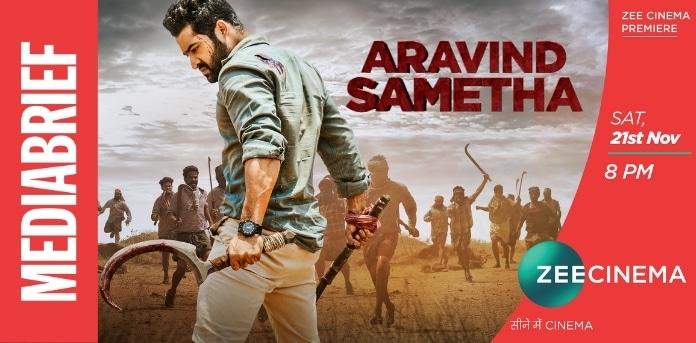 image-Zee-Cinema-to-premiere-Aravinda-Sametha-on-November-21-Mediabrief.jpg