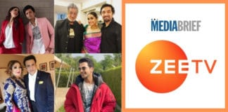 image-Zee-TV-launches-Indian-Pro-Music-League-mediabrief.jpg