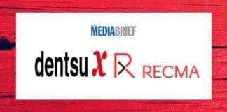 image-dentsu-X-claims-1-dominant-agency-position-RECMA-mediabrief.jpg