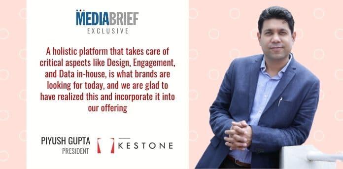 image-exclusive-Piyush-Gupta-President-Kestone-Q2-mediabrief.jpg
