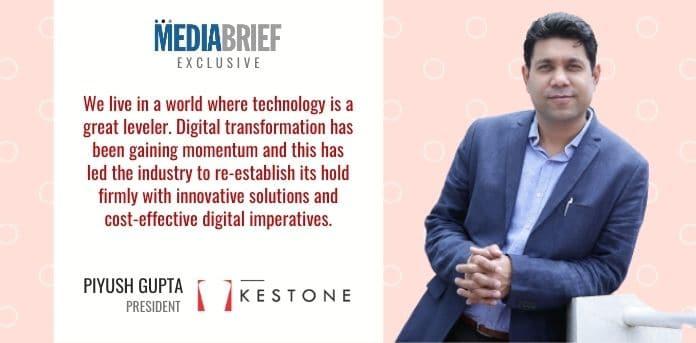 image-exclusive-Piyush-Gupta-President-Kestone-Q3-mediabrief.jpg