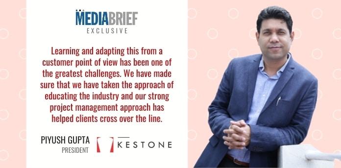 image-exclusive-Piyush-Gupta-President-Kestone-Q4-mediabrief.jpg