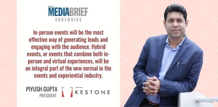 image-exclusive-Piyush-Gupta-President-Kestone-Q5-mediabrief.jpg