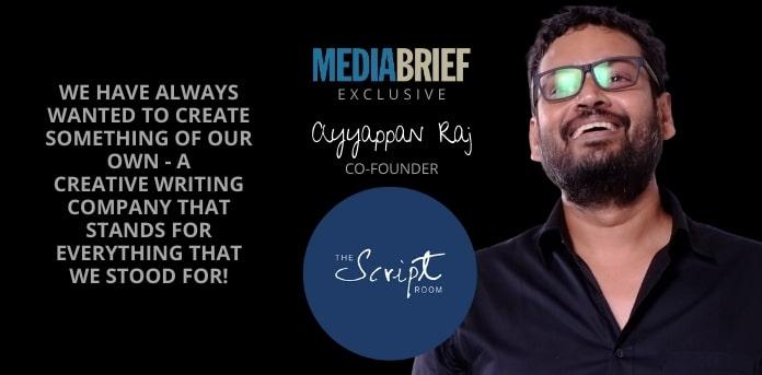 image-exclusive-ayyappan-raj-co-founder-the-script-room-Q1-mediabrief.jpg