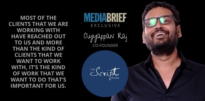 image-exclusive-ayyappan-raj-co-founder-the-script-room-Q2-mediabrief.jpg