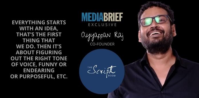 image-exclusive-ayyappan-raj-co-founder-the-script-room-Q3-mediabrief.jpg