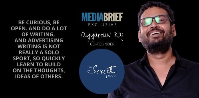 image-exclusive-ayyappan-raj-co-founder-the-script-room-Q4-mediabrief.jpg