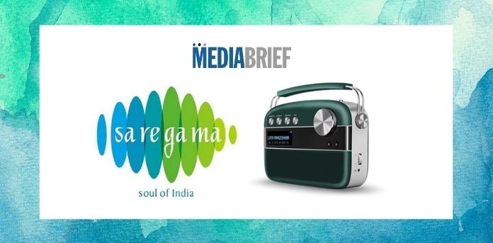 image-gift-of-melodies-Diwali-Saregama-Carvaan-mediabrief.jpg