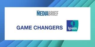 image-ipsos-india-launches-utsavnama-mediabrief.jpg