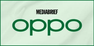 image-oppo-rolls-out-customer-centric-offers-exclusively-for-paytm-users-mediabrief.jpg