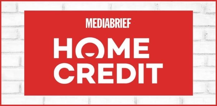 image46-people-borrowed-money-to-make-ends-meet-during-COVID_-Home-Credit-mediabrief.jpg