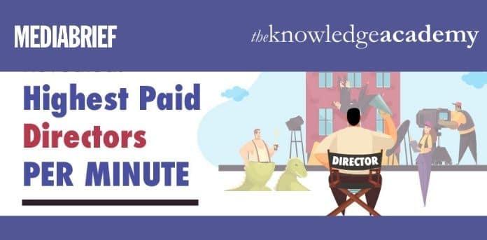 Image-10-highest-grossing-films-directors-would-earn-per-minute-MediaBrief.jpg