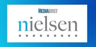 Image-16-increase-in-e-comm-smaller-cities-during-festive-season_-Nielsen-MediaBrief.jpg