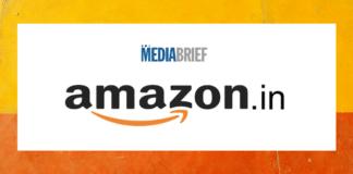 Image-4152-indian-sellers-surpassed-1cr-in-sales-in-2020-amazon-report-MediaBrief.png