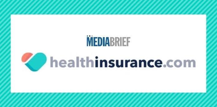 Image-422-increase-in-telemedicine-reveals-healthinsurances-survey-MediaBrief.jpg